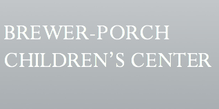 Brewer-Porch Children's Center logo